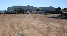 Development / Land commercial property for lease at 9 Civil Court Harlaxton QLD 4350