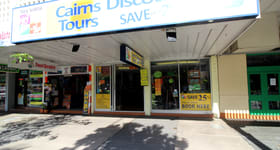 Hotel, Motel, Pub & Leisure commercial property for lease at 3/87 Lake Street Cairns City QLD 4870