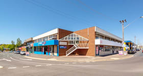 Showrooms / Bulky Goods commercial property for lease at Shop  1/30 Botany Street Phillip ACT 2606