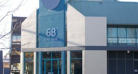 Retail commercial property leased at 68 Emu Bank Belconnen ACT 2617