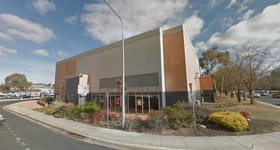 Retail commercial property for lease at 45 Liardet Street Weston ACT 2611