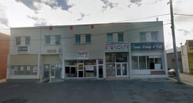 Shop & Retail commercial property for lease at Unit  1/70 Barrier Street Fyshwick ACT 2609