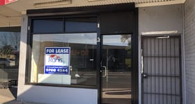 Shop & Retail commercial property for lease at 12C Chapel Rd Bankstown NSW 2200