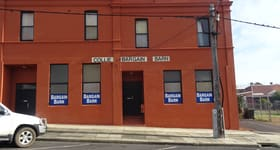 Showrooms / Bulky Goods commercial property for lease at Unit B Steere Street Collie WA 6225