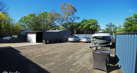 Factory, Warehouse & Industrial commercial property leased at 2/16 Elizabeth Street Camden NSW 2570