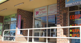 Shop & Retail commercial property for lease at 2/112 Keppel Street Bathurst NSW 2795
