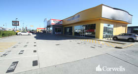 Showrooms / Bulky Goods commercial property for lease at Underwood QLD 4119