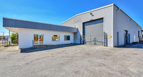 Factory, Warehouse & Industrial commercial property for lease at 23 Beresford Road Yarrawonga NT 0830