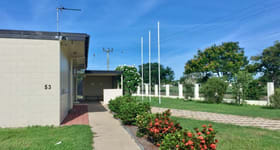 Medical / Consulting commercial property for lease at 53 Douglas Street Garbutt QLD 4814