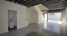 Offices commercial property for lease at Burleigh Heads QLD 4220