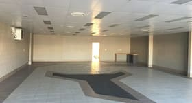 Showrooms / Bulky Goods commercial property for lease at 68C Hanson Road Gladstone Central QLD 4680