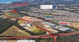 Development / Land commercial property for lease at North Lakes QLD 4509