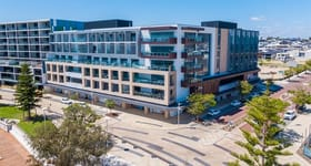 Retail commercial property for sale at Lot 1, 72 Pantheon Avenue North Coogee WA 6163
