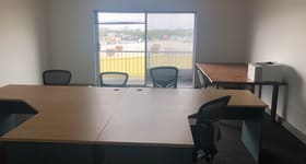 Offices commercial property for lease at 1F C/519 Kessels Road Macgregor QLD 4109