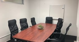 Offices commercial property for lease at Ground Floor K/519 Kessels Road Macgregor QLD 4109