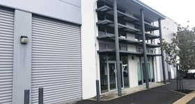 Factory, Warehouse & Industrial commercial property for lease at Unit 18/12 Cowcher Place Belmont WA 6104