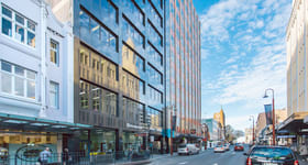 Offices commercial property leased at Level 9/45 Murray  Street Hobart TAS 7000