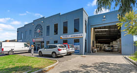 Retail commercial property for lease at 7 Audsley Street Clayton South VIC 3169