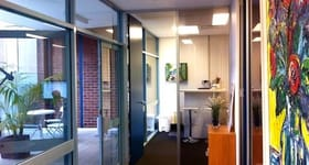 Offices commercial property sold at Ste 4, 142-144 Spit Road Mosman NSW 2088