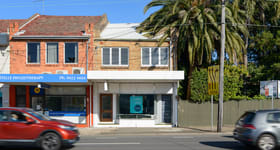 Shop & Retail commercial property for lease at 72 Pacific  Highway Roseville NSW 2069