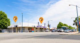 Shop & Retail commercial property for lease at 2251 Albany Highway Gosnells WA 6110