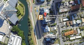 Offices commercial property for lease at 2669 Gold Coast Highway Broadbeach QLD 4218