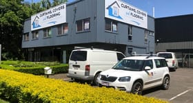 Showrooms / Bulky Goods commercial property for lease at GF, 34-38 Price Street Nambour QLD 4560