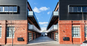 Showrooms / Bulky Goods commercial property for lease at 28 Down Street Collingwood VIC 3066