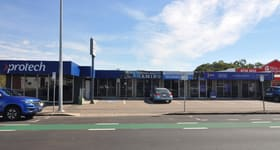 Shop & Retail commercial property for lease at 237 Charters Towers Road Mysterton QLD 4812