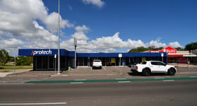 Offices commercial property for lease at 237 Charters Towers Road Mysterton QLD 4812