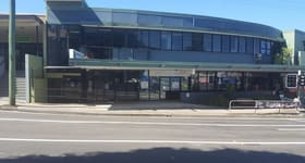 Offices commercial property for lease at Shop 2B, 82-84 Blackall Terrace Nambour QLD 4560