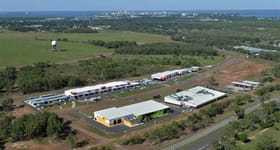 Shop & Retail commercial property for lease at Stage 2 Osgood Drive West Darwin City NT 0800