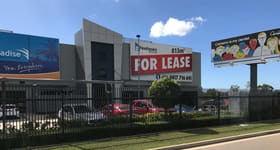 Shop & Retail commercial property for lease at 2/719- 725 Woolcock Street Mount Louisa QLD 4814
