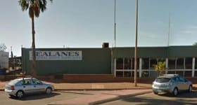 Industrial / Warehouse commercial property for lease at 2/B Richardson Street Port Hedland WA 6721