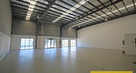 Showrooms / Bulky Goods commercial property for lease at 7/657 Deception Bay Road Deception Bay QLD 4508