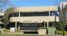 Offices commercial property for lease at 26 Greenhill Road Wayville SA 5034