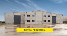 Factory, Warehouse & Industrial commercial property for lease at 107-109 Helps Road Burton SA 5110