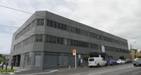 Offices commercial property for lease at 700 High Street Kew East VIC 3102