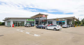 Medical / Consulting commercial property for lease at 3/115 Hermans Road Burnett Heads QLD 4670
