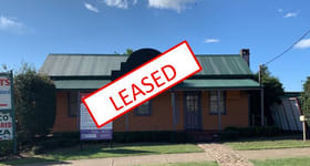 Offices commercial property for lease at Sharman Close Harrington Park NSW 2567