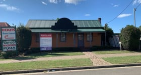 Retail commercial property for lease at Sharman Close Harrington Park NSW 2567