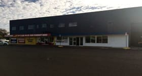 Shop & Retail commercial property for lease at 44 Princess Street Bundaberg East QLD 4670