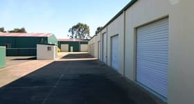 Shop & Retail commercial property for sale at 16 Collins Street Bundaberg East QLD 4670