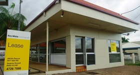 Medical / Consulting commercial property for lease at 1/57 Bowen Road Mundingburra QLD 4812
