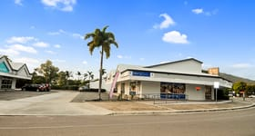 Offices commercial property for lease at 7/152 Marabou Drive Annandale QLD 4814