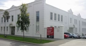 Offices commercial property for lease at 170 Wellington Street East Perth WA 6004