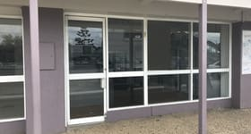 Shop & Retail commercial property for lease at Lawnton QLD 4501