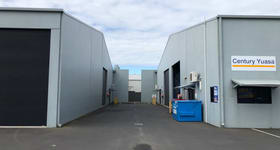 Showrooms / Bulky Goods commercial property for lease at Unit 4/11 Major Street Davenport WA 6230