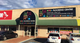Retail commercial property for lease at 4/10 Dower Street Mandurah WA 6210