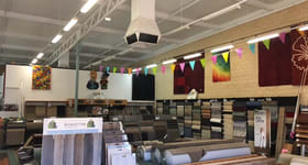 Shop & Retail commercial property for lease at 4/10 Dower Street Mandurah WA 6210